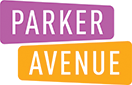 Parker Avenue Logo